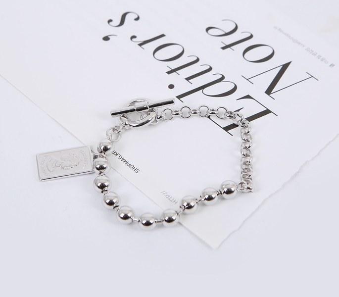 Art Bracelet