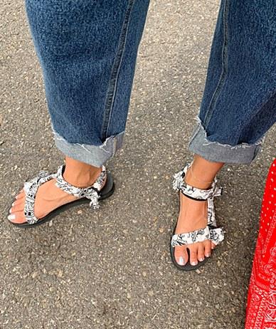 Mayrin Shoes_525