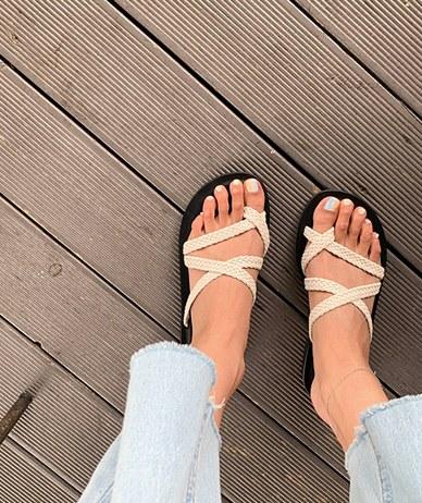 Flen shoes_7035