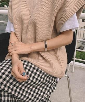 Molles Bracelet