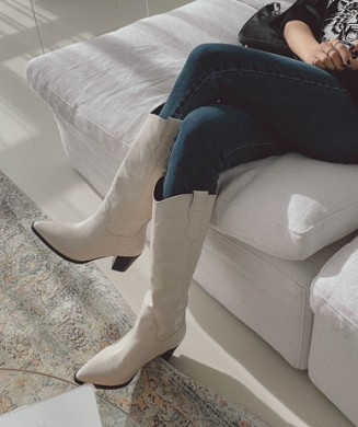 The Ray Boots_2223