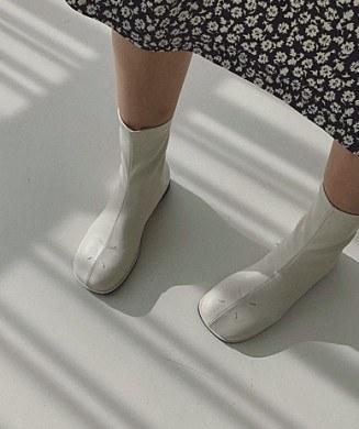 Barn Stitch Shoes_3021