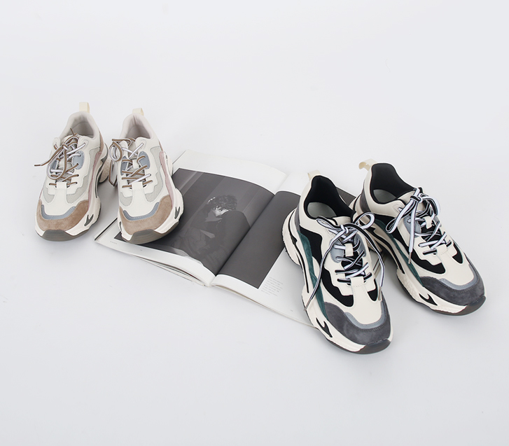 Frost Shoes_137-9
